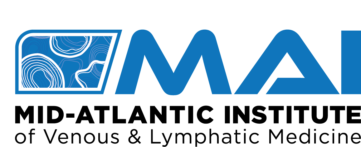 Mid-Atlantic Institute of Venous and Lymphatic Medicine